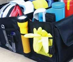 Car-Boot-Tidy-Bag-Organiser-Organize-Bag-Auto-Storage-Box-Multi-use-Tools-organizer-sample