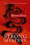 StrongMysteryWEB