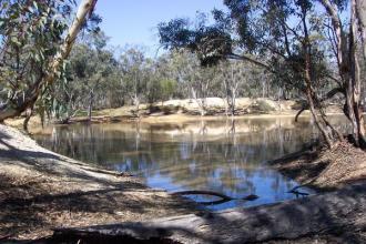 501027-Aussie-billabong-0